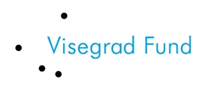 visegrad fund logo definition1